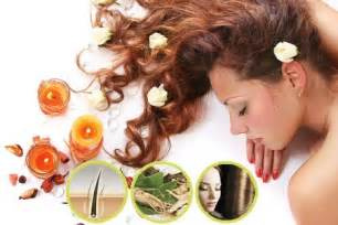Herbal hair regrowth treatments picture 1