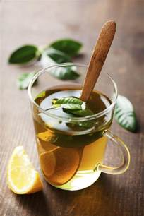 herbal authority go easy tea picture 3