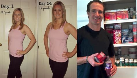 does advocare help with stomach fat picture 11