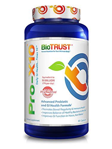 trol or pro x10 probiotic picture 1