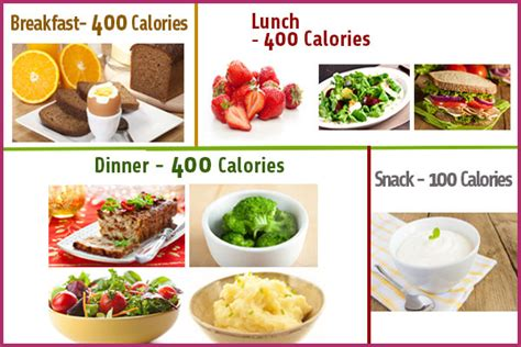 1200 1300 cal diet picture 1