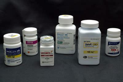 antidepressant prescription picture 7