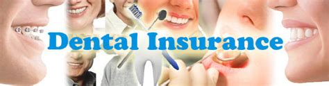 insurance company-dental health picture 6