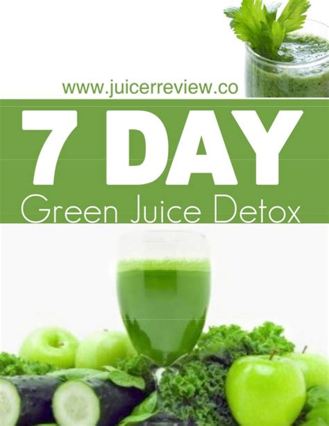 310 juice cleanse reviews picture 10