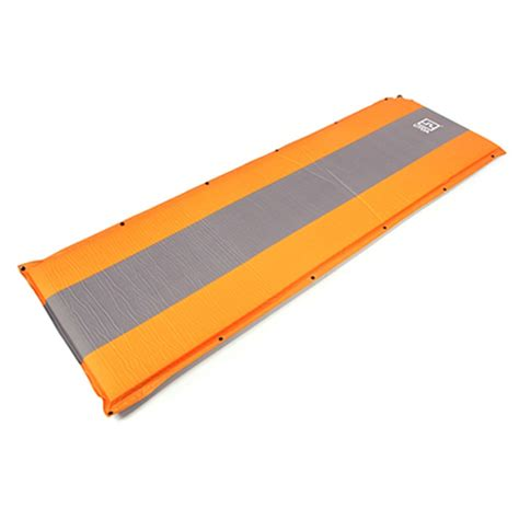 futon roll up sleeping mats picture 9