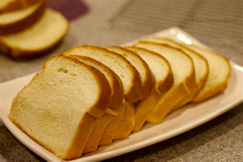 bread safe for herpes sufferes picture 9