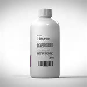 dandrif shampoo for skin conditions picture 10