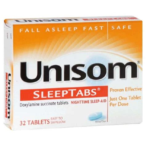 trazodone vs. other sleep aids picture 7