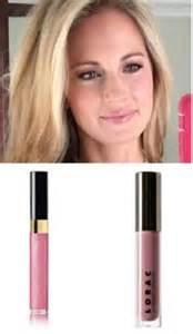lipgloss of cameran eubanks picture 6