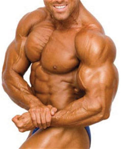 androgel bodybuilding picture 3