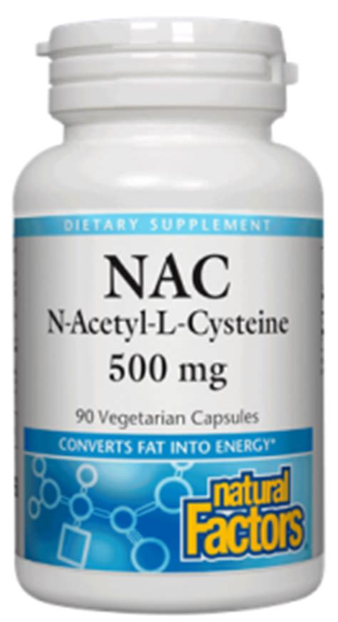 n acetyl l cysteine for libido picture 2