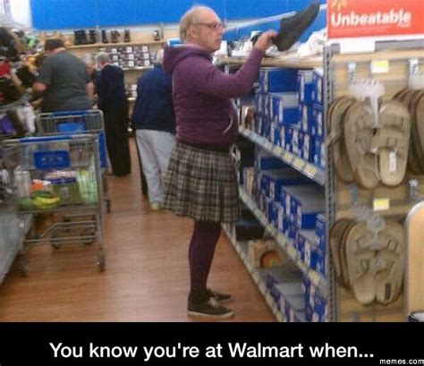 cream for belly fat at walmart picture 3