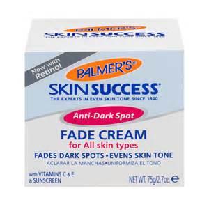 dandelion skin cream for dark spots on skin picture 11
