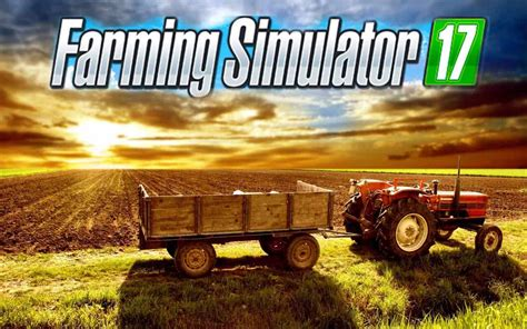farm simulator product activation key picture 5