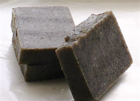 african black soap for warts picture 3