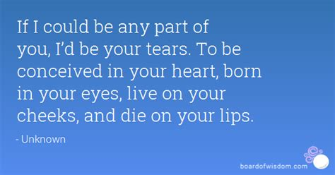 i know the words on yor lips picture 11
