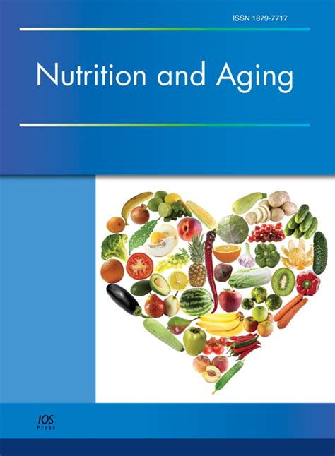 ageing nutrients picture 14