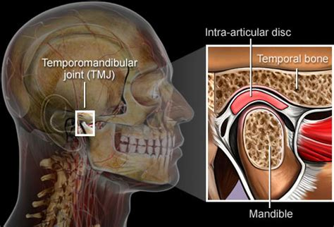 can joint pain casue dizziness picture 11