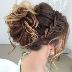 extreme prom hair picture 1