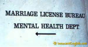 health department licences picture 5