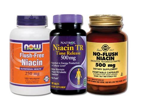 niacin lower cholesterol picture 1