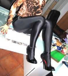 super pantyhose picture 10