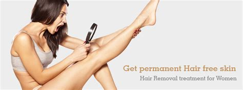 women's hair removal picture 14