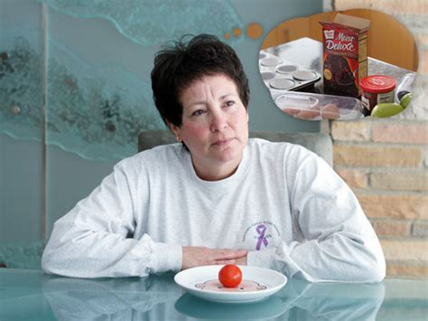 food that suppress & curb your appetite picture 3