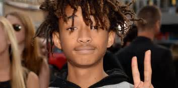 jaden smith surgery remove picture 5