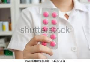pinck pill workout supplement from bucuresti,romania picture 9