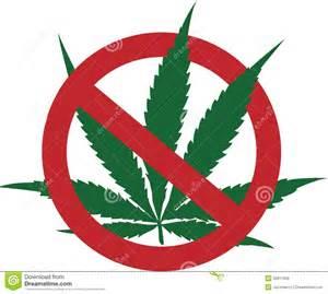 stop smoking marijuana picture 15