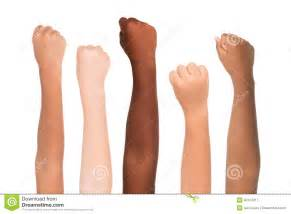 diagnosed different color pigmentation on skin picture 9