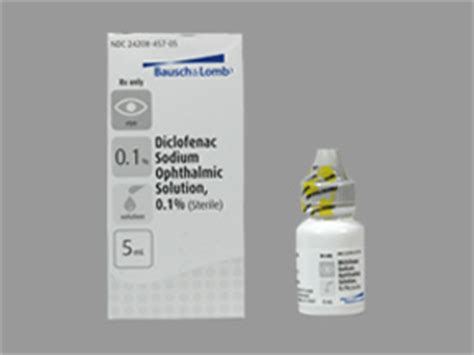 canadian pharmacy buy dietrine picture 13