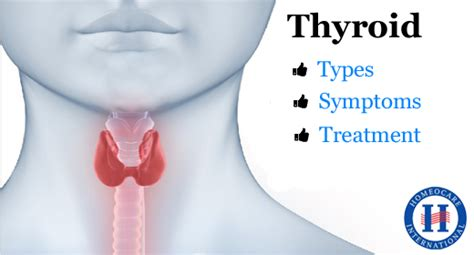 can thyroid cause ps in head picture 10