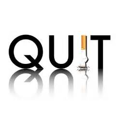 quit smoking support group picture 2
