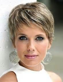 pictures of short hair styles picture 5