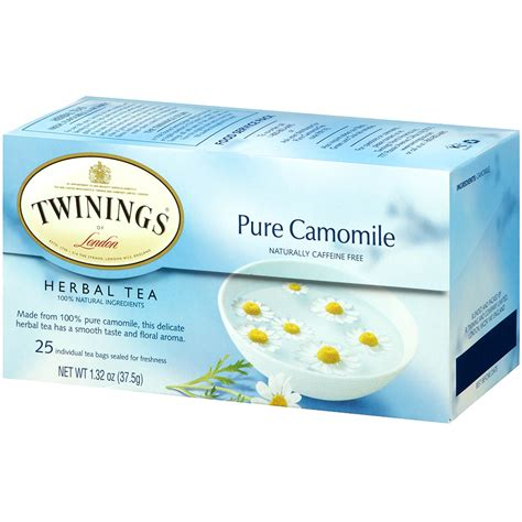 camomile tea and blood pressure picture 2