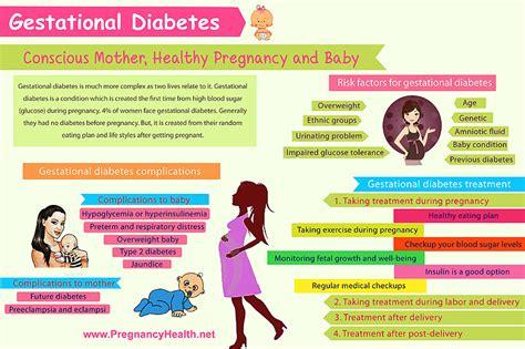 diabetic diets pregnancy picture 2