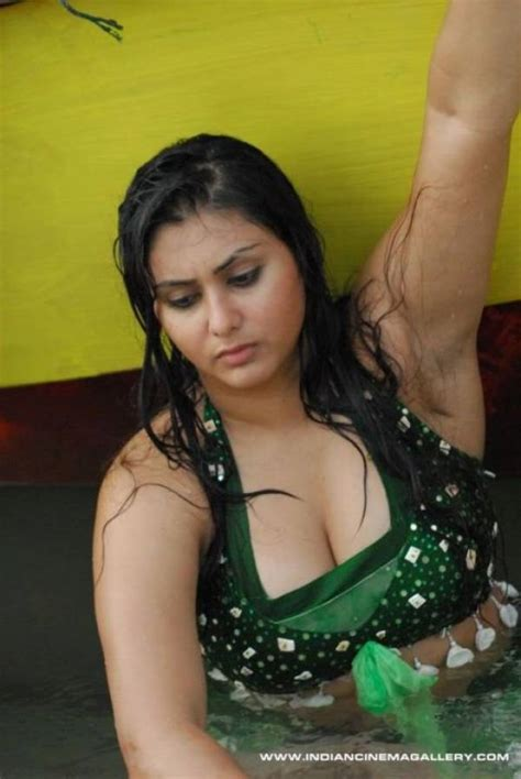 fat kerala hairy picture 1