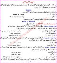how to use kalvanji in urdu detail picture 7
