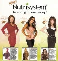 nutrisystem weight loss picture 9