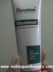 anti blemish creams for black skin picture 1