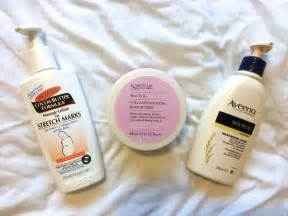 aveeno lotion for stretch marks picture 3