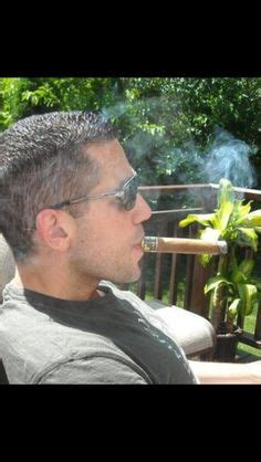 cigars and the men who smoke them picture 10