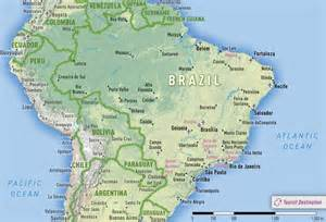 small brasil picture 19