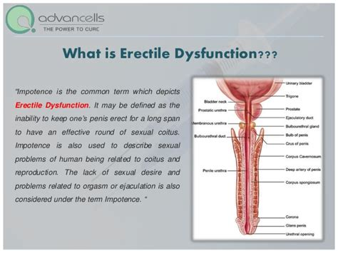 for erectile dysfunction picture 5
