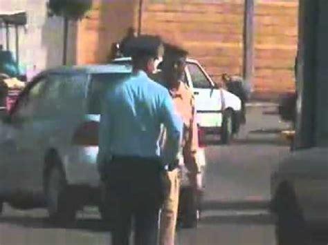 Adiha police du maroc picture 2