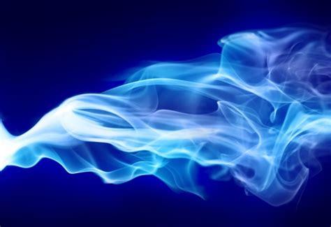 cigarette smoke tricks picture 7