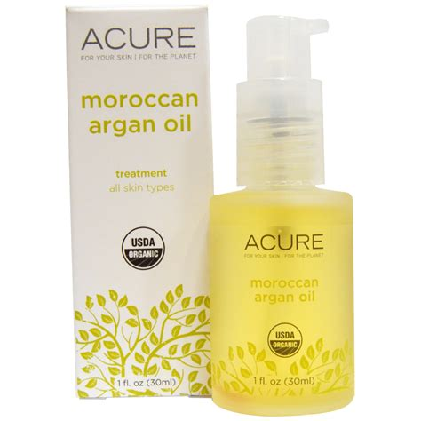 argan weight loss picture 3