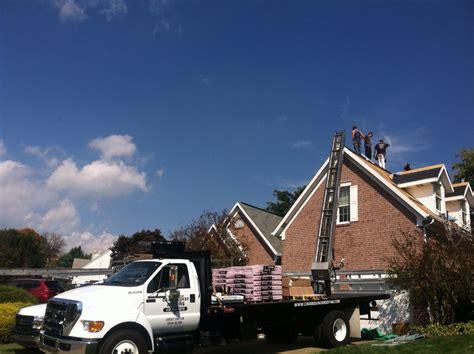 debris removal pa picture 9